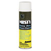 AMRA12420:  Misty® Heavy-Duty Glass Cleaner Concentrate