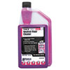 FKLF375418:  Franklin Cleaning Technology® T.E.T.® #2 Neutral Floor Cleaner