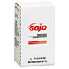 GOJ7295:  GOJO® POWER GOLD® Hand Cleaner