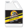 ARM10710:  Armor All® Original Protectant