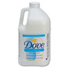 DVO2979401:  Dove® Moisturizing Gentle Hand Cleaner