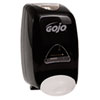 GOJ515506:  GOJO® FMX-12™ Dispenser