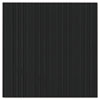 CWNFL3660BK:  Crown Ribbed Vinyl Anti-Fatigue Mat