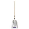 JPT1680100:  Jackson® ABS Scoop 1680100
