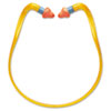 HOWQB2HYG:  Howard Leight® by Honeywell HYG® Banded Multi-Use Earplugs