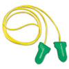 HOWLPF30:  Howard Leight® by Honeywell Max Lite® Single-Use Earplugs