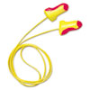 HOWLL30:  Howard Leight® by Honeywell Laser Lite® Single-Use Earplugs