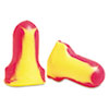 HOWLL1:  Howard Leight® by Honeywell Laser Lite® Single-Use Earplugs