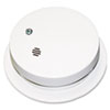 KID0914E:  Kidde Battery-Operated Smoke Alarm Unit 0914E