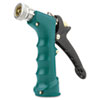 GLM571TFR:  Gilmour® Insulated Grip Nozzle