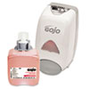 GOJ5161D2:  GOJO® FMX-12™ Dispenser