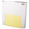 BGC057412:  Bagcraft Grease-Resistant Paper Wrap/Liners