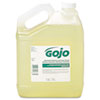 GOJ188704:  GOJO® Antimicrobial Lotion Soap