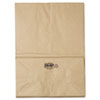 BAGSK1657:  General Grocery Paper Bags
