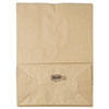 BAGSK1675:  General Grocery Paper Bags