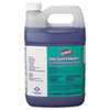 CLO30423:  Clorox® Pro Quaternary All-Purpose Disinfecting Cleaner