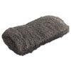 GMA117004:  GMT Industrial-Quality Steel Wool Hand Pads
