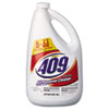 CLO00636:  Formula 409® Cleaner Degreaser Disinfectant