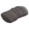 GMA117001:  GMT Industrial-Quality Steel Wool Hand Pads
