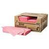 CHI8507:  Chix® Wet Wipes
