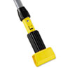 RCPH245:  Rubbermaid® Commercial Gripper® Mop Handle