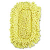 RCPJ15112CT:  Rubbermaid® Commercial Trapper® Looped-End Dust Mop