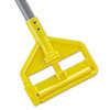 RCPH146:  Rubbermaid® Commercial Invader® Side-Gate Wet-Mop Handle