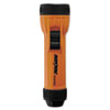 RAYIN2MSE:  Rayovac® 2D Safety Flashlight