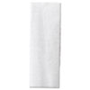 MCD5294:  Marcal® Eco-Pac Natural Interfolded Dry Wax Paper