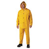ANR90002XL:  Anchor Brand® Rainsuit