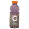 GTD32488:  Gatorade® G-Series® Perform 02 Thirst Quencher
