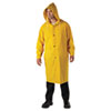 ANR90102XL:  Anchor Brand® Raincoat