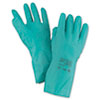 ANS3714510:  AnsellPro Sol-Vex® Sandpatch-Grip Nitrile Gloves
