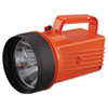 BGT07050:  Bright Star® WorkSAFE Waterproof Lantern