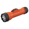 BGT14460:  Bright Star® WorkSafe™ Waterproof Flashlight