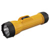 BGT10500:  Bright Star® Industrial Heavy Duty Flashlight