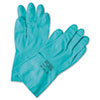 ANS371857:  AnsellPro Sol-Vex® Sandpatch-Grip Nitrile Gloves