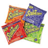 SQW016044AS:  Sqwincher® Powder Pack® Concentrated Activity Drink