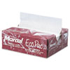MCD5290:  Marcal® Eco-Pac Natural Interfolded Dry Wax Paper