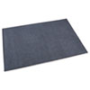 CWNGS0046CH:  Crown Rely-On™ Olefin Indoor Wiper Mat