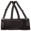 ALG717604:  Allegro® Economy Back Support Belt