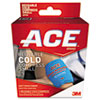 MMM207516:  ACE™ Reusable Cold Compress
