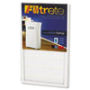 MMMFAPF024:  Filtrete™ Room Air Purifier Replacement Filter