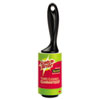 MMM836RS30:  Scotch-Brite™ Lint Roller