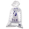 IBSIC1120:  Inteplast Group Ice Bags