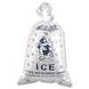 IBSIC1221:  Inteplast Group Ice Bags