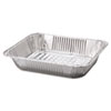 HFA32135:  Handi-Foil of America® Aluminum Steam Table Pans