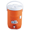 RUB1683ORG:  Rubbermaid® Water Cooler