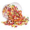 OFX00039:  Office Snax® European Fruit-Filled Chews