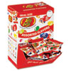 OFX72512:  Jelly Belly® Jelly Beans